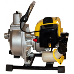 ��������� Champion GP26-II