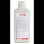 Litonet Pro инструкция - фото 9
