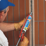 Mapei �������� ����������� Mapesil LM �113 (cement grey), ���� 310 ��