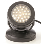 ��������� ���������� Pontec PondoStar LED Set 1