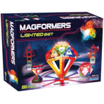 Magformers ����� Lighted set