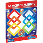 Magformers ����� 6