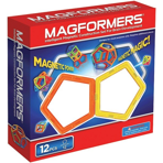 Magformers ����� 12