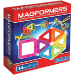 Magformers ����� 14