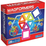 Magformers ����� 26