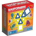 Magformers ����� Classic 30