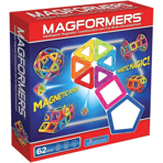 Magformers ����� 62