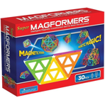 Magformers ����� Super 30