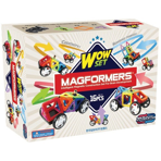 Magformers ����� Wow Set