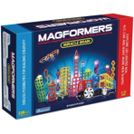 Magformers ����� Miracle Brain Set