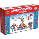 Magformers ����� Super Brain Up set