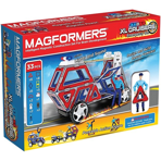 Magformers ����� XL Cruisers ������ ��������