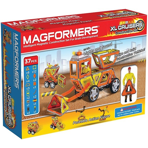 Magformers ����� XL Cruisers ���������