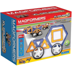 Magformers ����� XL Cruisers ������