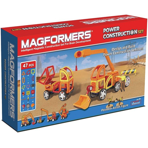 Magformers ����� Power Construction Set