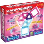 Magformers ����� 30 Pastelle
