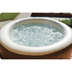�������� ��� ������� INTEX PureSpa Bubble Therapy, ���. 28404
