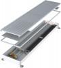 Внутрипольный конвектор MINIB COIL - T60 1500 с тангенциальным...